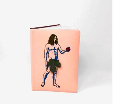 Adam & Eve Journals