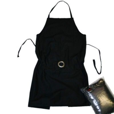 Bar Person Apron