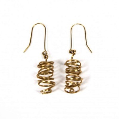 Laurita Earrings