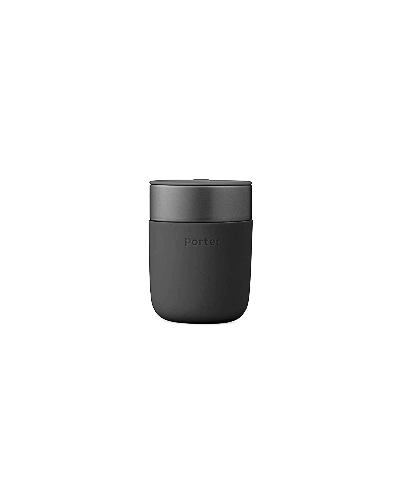 Porter Mug - 12oz (5 colours available)